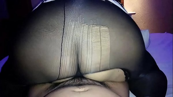 bbw with pantyhose