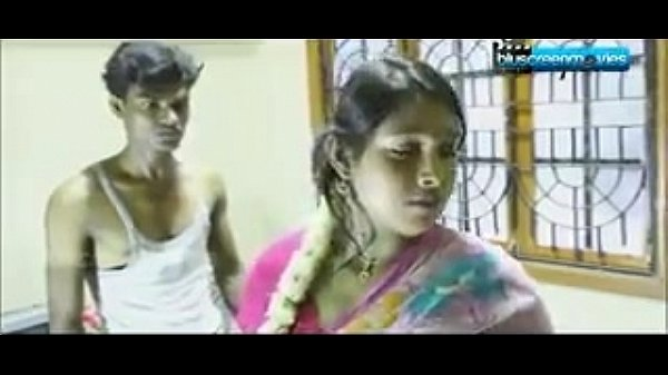 South indian xxx video download