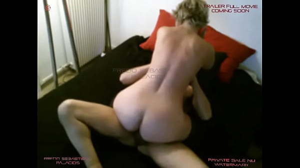 Sex addict sister cheats on her husband with he...