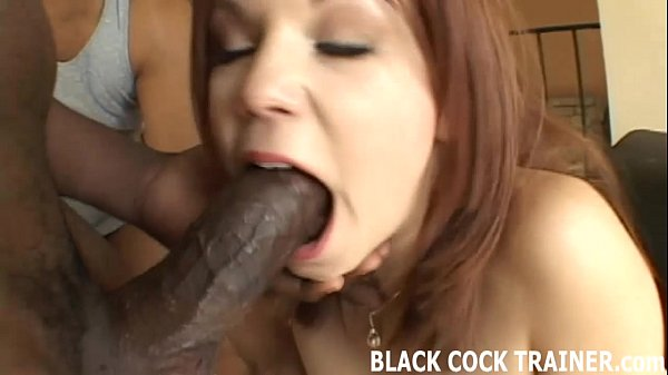 I want to service four big black cocks at the same time