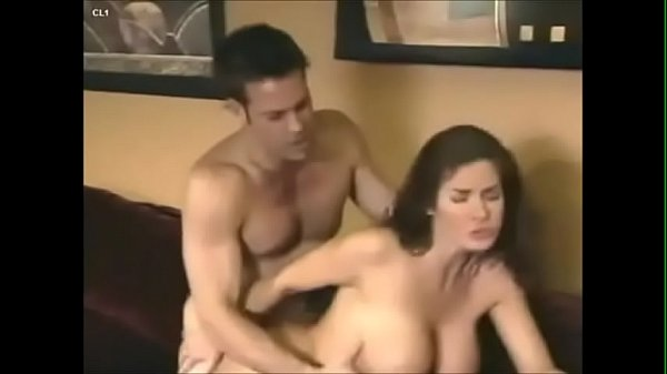 Free bisexual orgy video clips