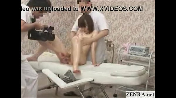 [Hotclips.info]Naked Japan teen schoolgirl