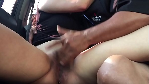 her dad has no ideas she like to fuck 100%  amateur Thumb