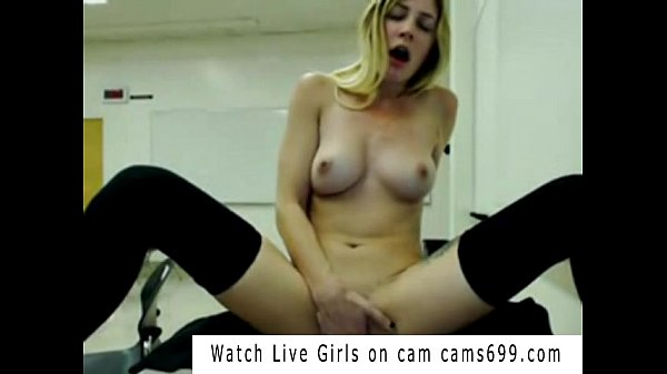 Camslut Free Amateur Webcam Porn Video