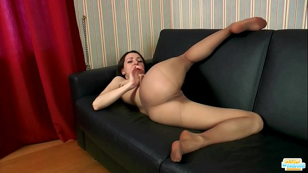 ripped-pantyhose-sex-curly-babe-charlese-theton-nude-fakes