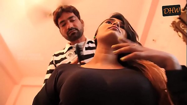 swathi naidu navel licking Thumb