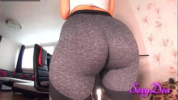 SEXYDEA CHATURBATE CAMSHOW