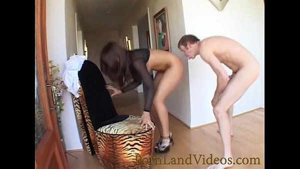 beautiful bitch with big ass and creampie pussy