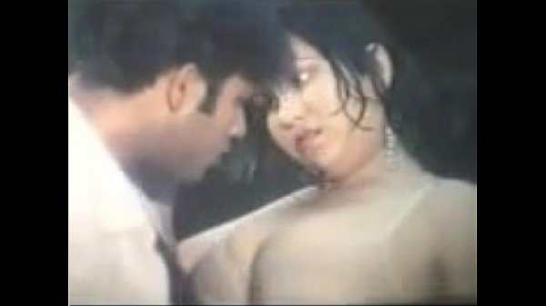 kata laga bangla hot song