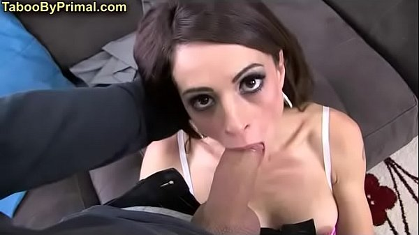 Eva Long - Mom Gets What She Needs From Me!