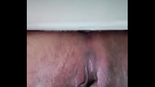 Desi pussy needs dick to get fucked