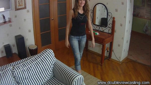 DOUBLEVIEWCASTING.COM - JEYCY IS OBSESSED WITH ...