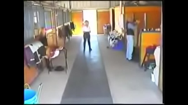BITCH GETS THE WHIP. Thumb