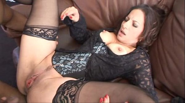 are first pantyhose sex site on the sorry, that has