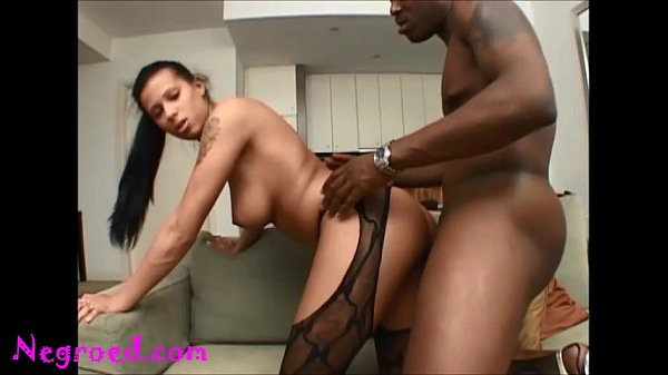 tall big boob freash meat trys first monster black negro cock