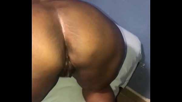 son with mom and aunt sex japanese