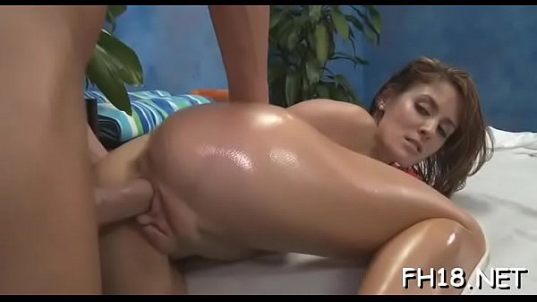 Massage sex images Thumb