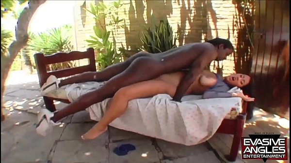 EVASIVE ANGLES Latin Monster Butt Wars. The most wet pussy on the planet