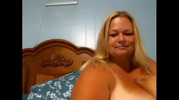 hot mom BBW what's me