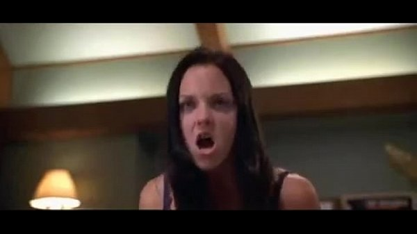 John Abrahams ins scary movie funny sex scene - XVIDEOS.COM