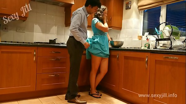 Mom blackmailed to fuck son's best friend desi hindi audio full HD sex story POV Indian Thumb