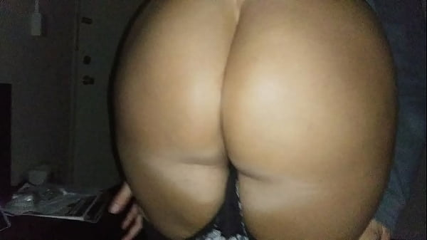 A proper blowjob From a thick white bitch (shows off FAT ass and pussy, gets fucked)