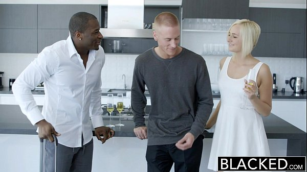 interracial wife cheaters