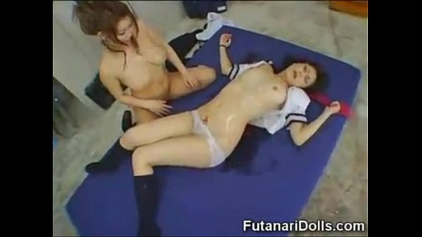 Shemale tiny dick SMALL COCK