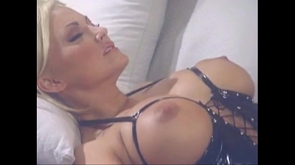 Фильм с silvia saint randy spears