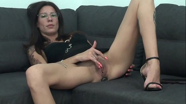 Valeria Curtis - All for your dick Thumb