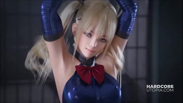 (3D) Best hentai babes horny compilation will make you cum immediately
