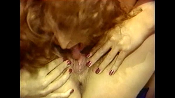 LBO - Tell Me Something Dirty - scene 2 - extract 1