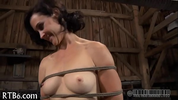 Free bdsm sex movie scenes