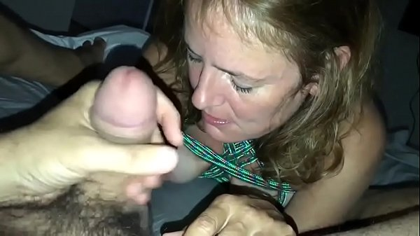 Dick Sucking, Piss Drinking, Ass Licking, Cum Face Loving Good Girl. (720) Thumb