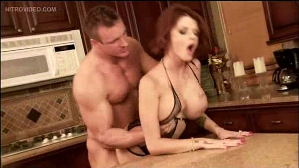 Authoritative pornstar joslyn james videos opinion you