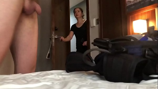 Hotel maid flash BEST Peteash sph Thumb