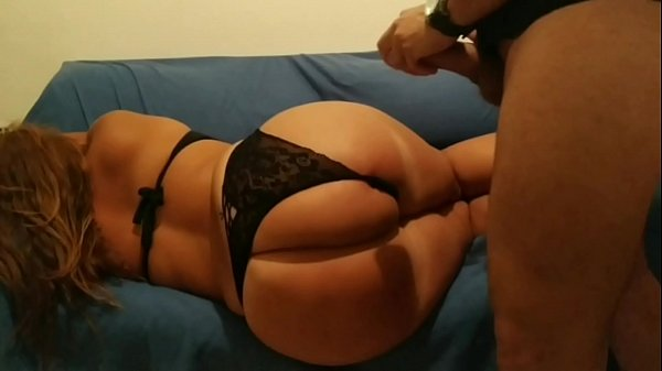 I fucked my mother while my father was working. Full video on my profile at www.onlyfans.com/ouset subscribe !! Thumb