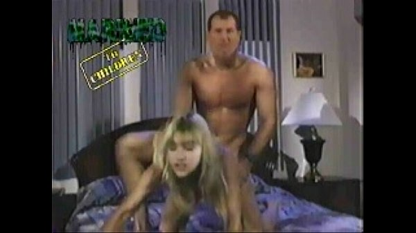The kelly bundy cumshot fake and