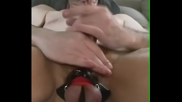 2018-12-27 00:01:12 - Yegguy jerks off until he cums while wearing ball weights & parachute 1 min 31 sec  http://www.neofic.com