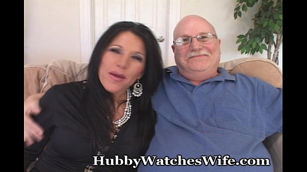 Mature Allowed To Fuck y. Guy