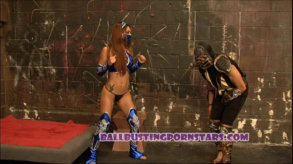 birthday-gifts-mortal-kombat-femdom-erotic-litereture