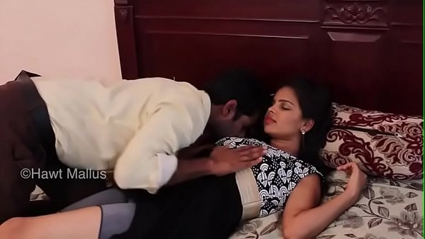 Reshma aunty hot short film Thumb