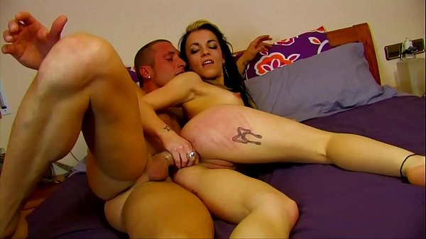 AMASPAIN-FULL-HD-VERSION-0028