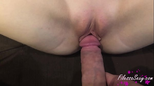 Boyfriend Eating Pussy and Doggystyle Fuck after Work Thumb