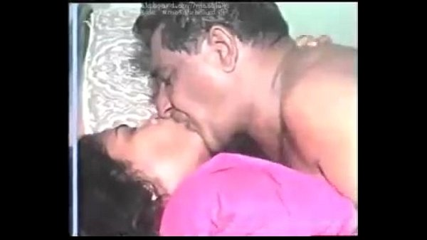 Silence Please TAMIL B GRADE STUPID AND FUNNY SEX SCENES Thumb