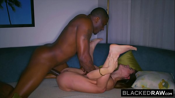 BLACKEDRAW Always keep an eye on your GF when BBC is around