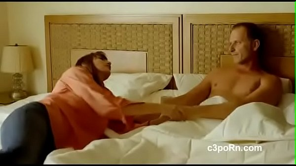 Best ever sex from movie