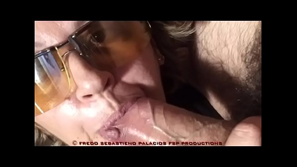 REAL FAMILY TABOO, NO PARENTS HOME, BROTHER AND SISTER, MY TEEN SISTER AN COCK VACUUM FORCED ME IN HIS ROOM FOR BIG BLOWJOB, DEEPTHROAT WHILE WATCHING A PORN MOVIE SHE SWALLOWS THE CUM TWO TIMES, AN SECRETLY FAMILIES. BHABHI