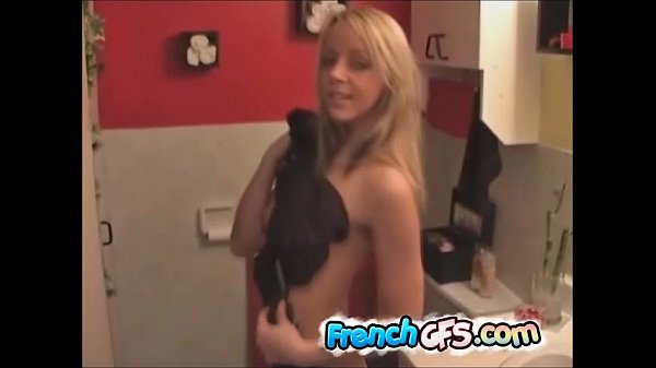 FrenchGfs stolen video archives part 66