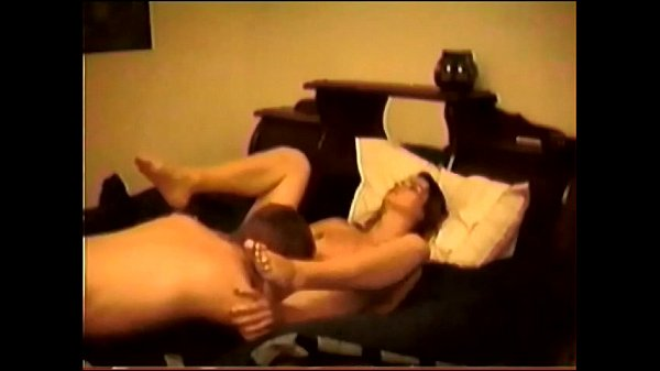 pussylicking compilation 1330